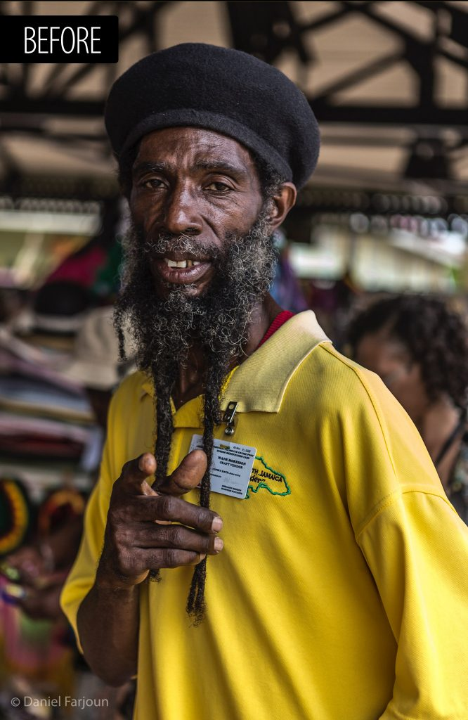 rastaman-before-lightroom-editing